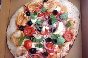 20 Best Pizza Caterers In Glasgow City Add To Event