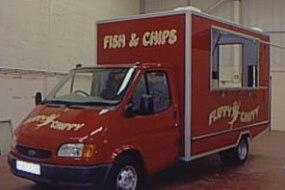 Flippy Chippy