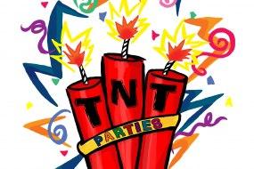 TNT Parties