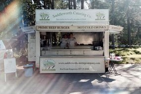Saddleworth Catering Company