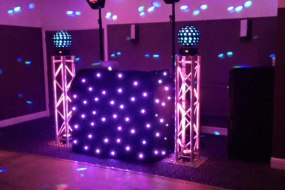 Splash Discos & Events
