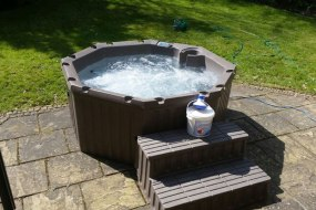 South East Hot Tubs