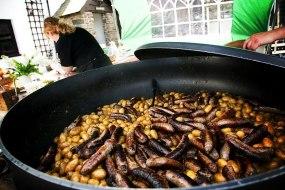 Big Pot Kitchen