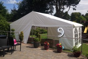 9x3 Meter Marquee Hire Carpet Linings