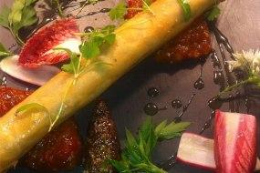 Dorset Fine Dining