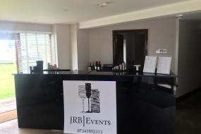 JRB Events