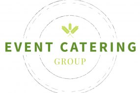 Event Catering Group