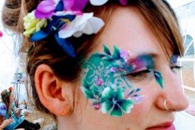 Festival flower garland kits