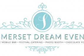 Somerset dream events mobile bar somerset