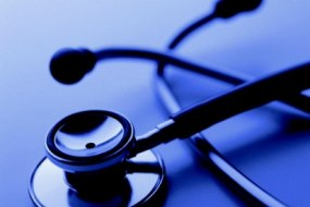 Vital Medical Response Ltd