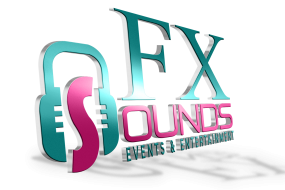 SoundsFX Events 2017
