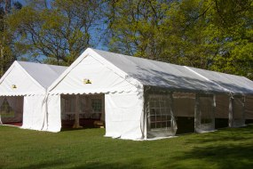 Weald Event Hire