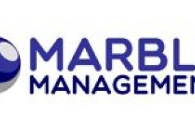 Marble Management