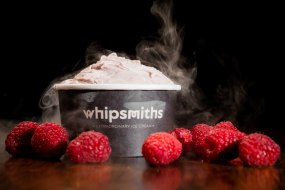 Whipsmiths
