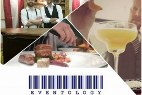 http://www.eventology-events.co.uk