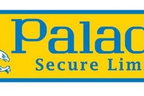 Paladin Secure Ltd