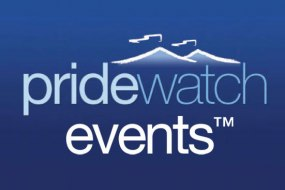 Pridewatch Events