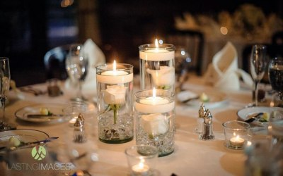 Nelly's Decoration and Events Services