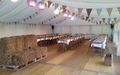 Empire Events & Marquees 1
