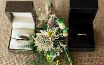 The White Room Floral Design Ltd 7