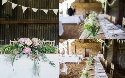 The White Room Floral Design Ltd 6