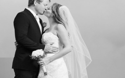 Wedding Visuals Films 1