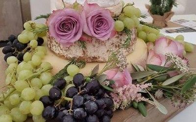 Vine Events 7