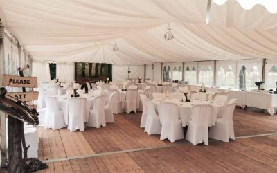 Empire Events & Marquees 3