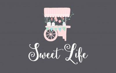 Sweet Life 1