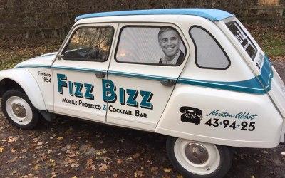 Fizz Bizz