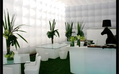 Event Tents Global 6