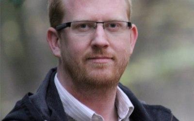 Andy Fowler RhythmZone