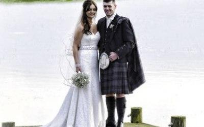 The Scottish Wedding Suppliers 1