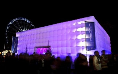 Event Tents Global 2