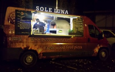 SoleLuna Wood Fired Pizza 2