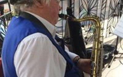 Casino Jazz Band 6
