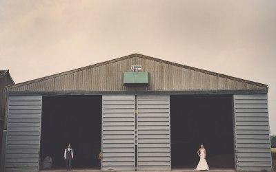 Atken Photography | Yorkshire Wedding Photography