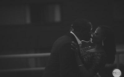 London Wedding Mekx Photography