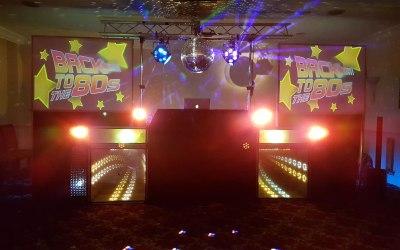80s party, 80's disco, retro disco, award winning