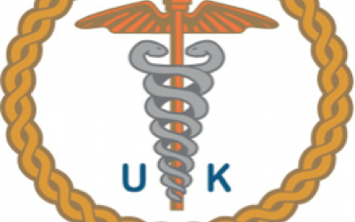 Advance Medical Solutions (UK) Ltd