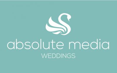 Absolute Media Weddings 2
