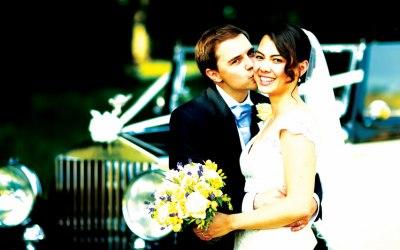 Douglas Fry Wedding Photography 2