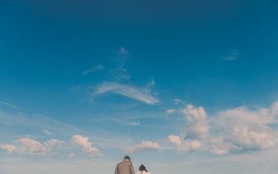 Atken Photography | Creative Wedding Photography