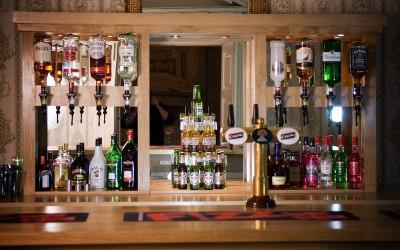 Fizz Bars Ltd 6