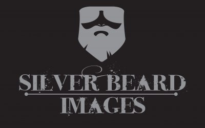 Silver Beard Images 4