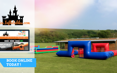 Ace Inflatables 1