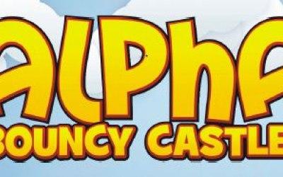Alpha Bouncy Castles 5