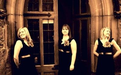 Cherish Singers 1