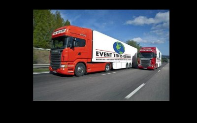 Event Tents Global 1
