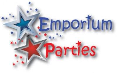 Emporium Parties Maidstone 1